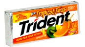 http://osteodiet.com/wp-content/uploads/2008/07/trident-xylitol.jpg