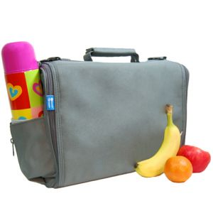 top 10 packed lunches to reverse osteoporosis. Black Bedroom Furniture Sets. Home Design Ideas