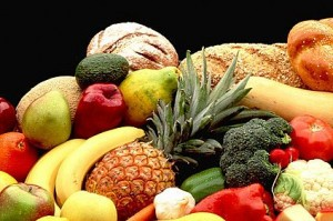 fruitandvegetables-main_full1