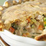hicken_pot_pie