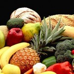 fruitandvegetables-main_full-150x150