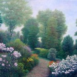the-garden-path-david-howells